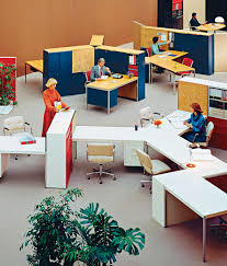 facebook office design tells. Facebook Office Design Tells. What Happens When Work Becomes A Nonstop Chat Room Tells .
