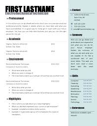 Microsoft Office Free Resume Templates Enchanting Resume Format Download In Ms Word Free As Well As Free Resume