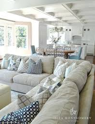 coastal living room decorating ideas. Beautiful Ideas Coastal Dining Room Ideas Decorating Unique  Living Give Your An Small On M