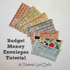 of different types letters recommendations including letters budget envelope template