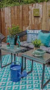 spray paint fixes everything diy patio furniture makeover house decor for your painting patio furniture