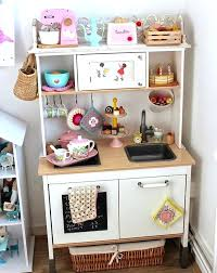 awesome ikea kids kitchen photos the best kids kitchen s ikea kids kitchen awesome ikea kids kitchen