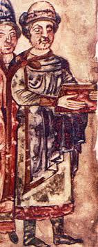 Sviatoslav II of Kiev
