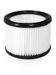<b>Filtero FP</b> 120 PET Pro, <b>фильтр складчатый</b> из полиэстера для ...