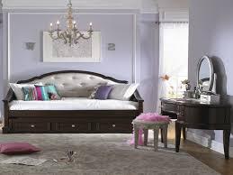 Bedroom: Teen Bedroom Sets Luxury Teens Room Teen Boy Room Reveal Teen  Bedroom Makeover Faux