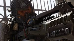Call Of Duty Black Ops 2 Steam Charts Call Of Duty Black Ops 4 Will Be On Battle Net Not Steam
