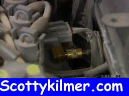 2005 maxima knock sensor harness wiring diagram for car engine 97 mercury tracer wiring diagram