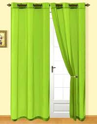 lime green curtains lime green curtains and cushions lime green curtains for kitchen lime green curtains