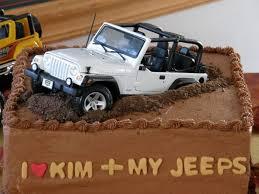 Jeep Grooms Cake My Cakes Jeep Cake Jeep Wedding Birthday Cake