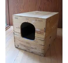 wine box furniture. wine box furniture