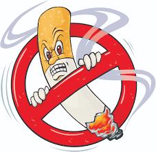 Курить не только вредно но и Иркин Мир Помню в 9 классе писала реферат о вреде курения И видать неспроста Как то всегда относилась негативно к этому процессу и его последствиям в частности к