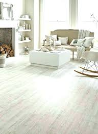 how to paint laminate floors can u wood floor colours c