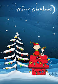 charlie brown christmas ipad wallpaper. Wonderful Christmas Mery Christmas Snoopy Beautiful Hd Wallpapers At  Wwwfabuloussaverscomxmastenshtml With Charlie Brown Christmas Ipad Wallpaper B