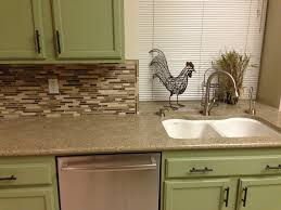 To Redo Kitchen Cabinets 8 Best Images About Restaining Cabinets On Pinterest Wood Stain