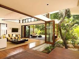 Image Houzz Indooroutdoor Living Space Pinterest Home Interior Design Indooroutdoor Yes Salas Home Decor