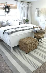 Where To Put Rug In Bedroom Rugs Online Big Lots Area Rugs Bedroom Rugs  Ideas Yellow