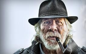 วอลเปเปอร ผชาย แนวตง ดวงตาสฟา หมวก การถายภาพ