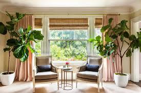 Living Room Window Treatments Living Room Living Room Window Treatment Ideas Awesome Living