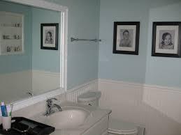 Bathroom Shower Makeover Ideas Small Bathroom Makeovers - Bathroom makeover