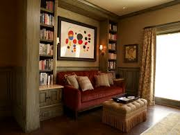 comfortable home office. Lovable Office Sleeper Sofa Most Comfortable Home Contemporary With Book