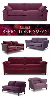 13 best The Best Sofas images on Pinterest   Comfortable couch ...