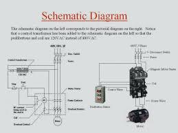 table saw wiring diagram phase 3 wiring diagram expert delta table saw wiring diagram wiring diagram for you 3 phase to 1 phase wiring diagram