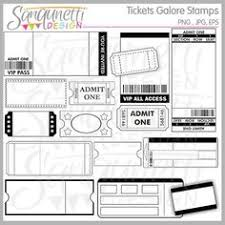 event ticket template free free printable event ticket template to customize auction
