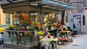 готовый бизнес план цветочного магазина с расчетами