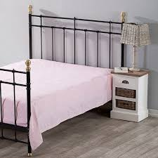 Schlafzimmer Set Milena Pink Rosa 150x250cm Plaid 2 Kissenhüllen