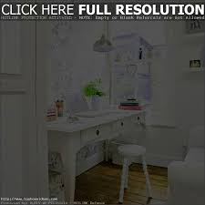 apartmentsadorable beautiful white feminine office furniture top home ideas victorian furniture enchanting home decorating trends homedit bedroomenchanting comfortable office chair