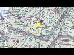 How To Read A Vfr Sectional Chart Videos Matching 3 Vfr Sectional Chart Symbols You Should