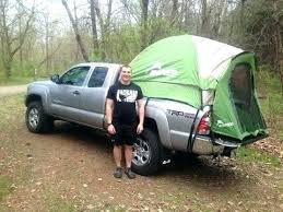 Truck Bed Tent Best Truck Bed Tents Best Truck Bed Camping Tent ...