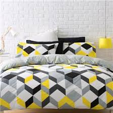Quilt Cover & Bedding Sets | Kmart | Master bedroom | Pinterest ... & Quilt Cover & Bedding Sets | Kmart Adamdwight.com