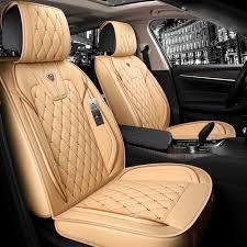 car seat covers auto seat cushion for toyota all models rav4 wish land cruiser vitz mark