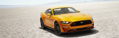 2018 ford order dates. wonderful 2018 2018 ford mustang release date and new features_o to ford order dates d