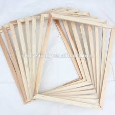 canvas painting frames canvas wood frame canvas strecher