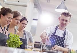 Prendre Des Cours De Cuisine Paris Gratuit 10 Idées Pour Re
