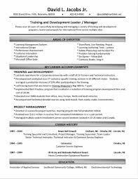 Sample Resume Welding Supervisor Sidemcicek Com