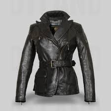 belstaff caracal las leather jacket zbgipu belstaff jackets elegant factory