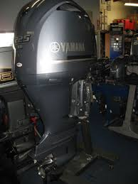 yamaha outboards for sale. playing evinrude e tec 300 h p outboard 2010 new boat additionally further engine buying tips how yamaha outboards for sale u