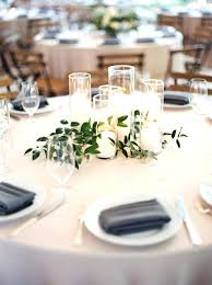 centerpieces for round tables wedding table centerpiece ideas stunning decorations for wedding tables with top best centerpieces for round