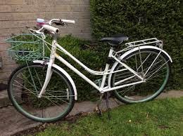 giant via bike off 75 medpharmres