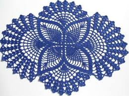 Oval Crochet Doily Patterns Free Best Crochet Doilies Free Crochet Pattern Oval Lace Doilies