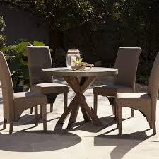 vintage mid century modern patio furniture. Full Size Of Dinning Room:mid Century Dining Table And Chairs Brilliant Vintage Mid Modern Patio Furniture