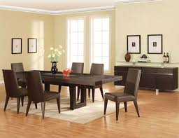 6 person dining table is also a kind of asian dining room sets is also a kind of modern asian dining room asian dining room furniture