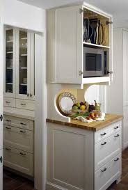 Small Picture Best 25 Microwave cabinet ideas only on Pinterest Microwave