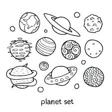 Solar System Coloring Pages Solar System Coloring Book Together With