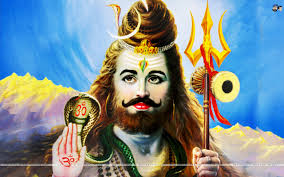 Shiva Wallpapers Free Download