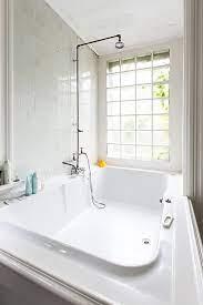 big bathtub large tub