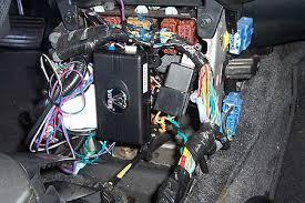 honda civic car alarm wiring diagram Python Car Alarm Wiring Diagram Car Alarm Shock Sensor